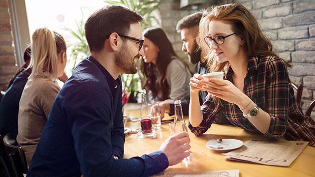 卒業旅行で恋のチャンス!?旅行先で出会う男性と仲良くなる方法