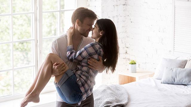 同棲したい女性必見!彼氏が同棲を決意したきっかけ