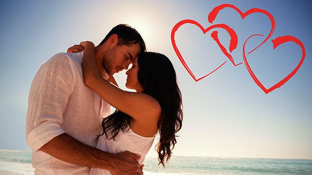 11月5日は縁結びの日!「パワースポット」で彼との絆を強くする方法
