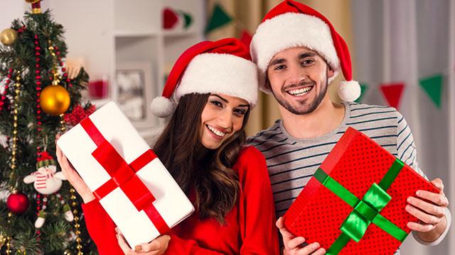 聖夜のロマンティックプラン♡平日のクリスマスイブイブの過ごし方