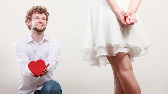 クリスマスの告白&プロポーズを叶えるための!チェックポイント