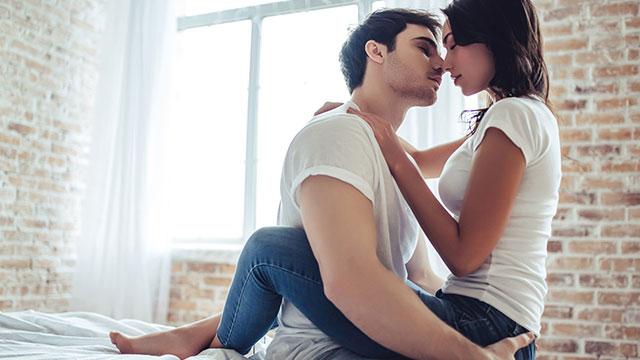 セックスでダイエットが出来る?女医が教える「セクササイズ」の魅力