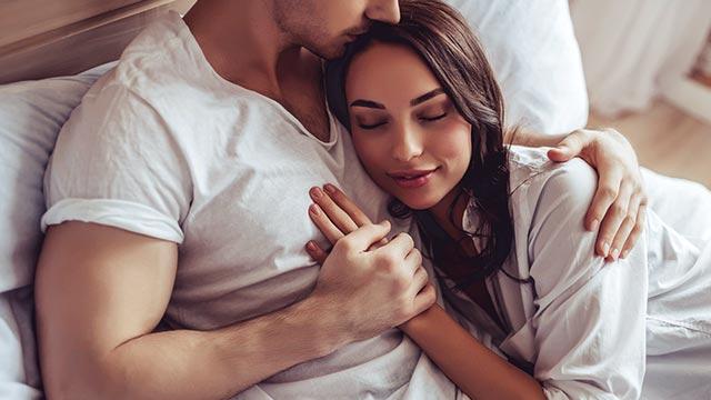 なかなか会えない「遠距離恋愛」で幸せをつかむ3つの方法