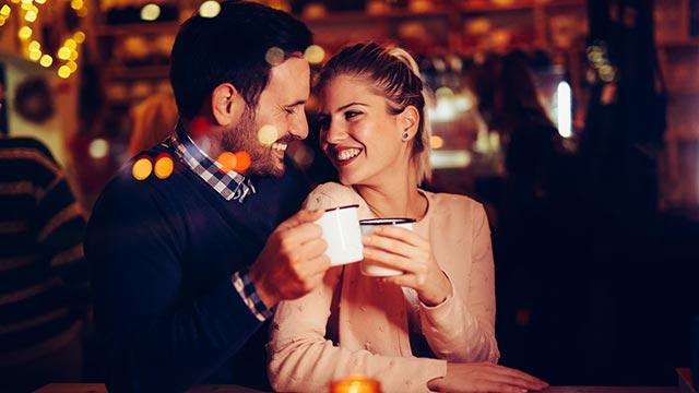 出会いを出会いのままで終わらせない!デートやお付き合いに発展させるには?