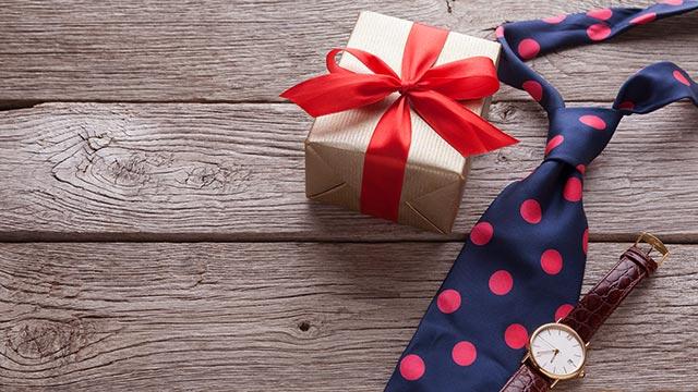 リサーチ派?それとも一緒に選ぶ派?彼が喜ぶプレゼントを選びたいなら!