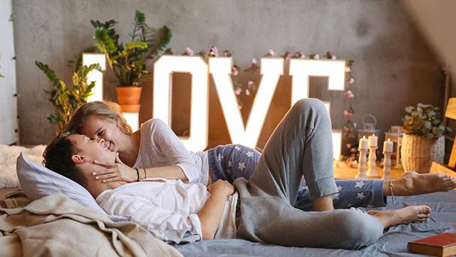 幸せな恋愛をするために!みんなの恋愛マイルール