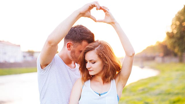 性格・恋愛行動に血液型は関係ある?血液型別の違いを調べました