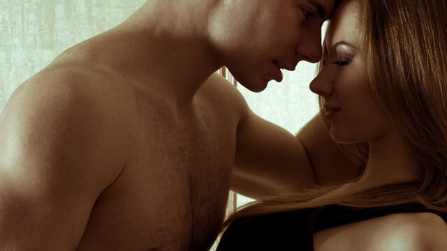 前戯は無しでいきなり挿入!?ファストセックスで二人の愛をもっと盛り上げる方法