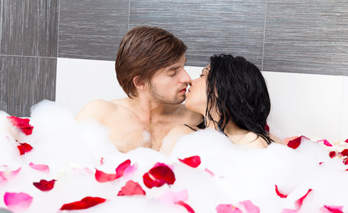 最近のラブホテル事情(サービス編)