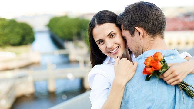 夫婦間のプレゼントは気持ちを伝えるチャンス!プレゼント贈ってますか?