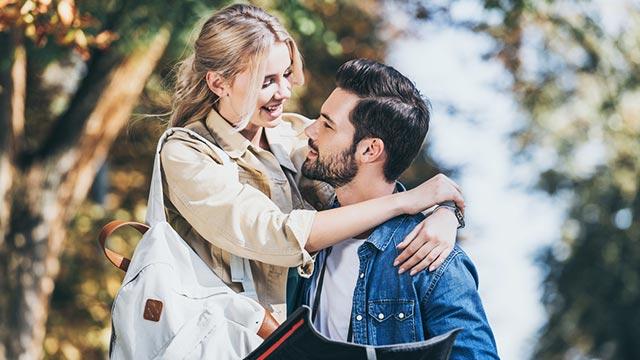 パートナーがいる男性を好きになってしまったら?答えの出し方