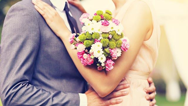 結婚資金…貯めてる?貯めてない?未婚女性の結婚資金事情