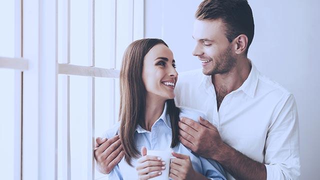 親しき仲にも礼儀あり!?恋人と幸せになるための恋愛ルール