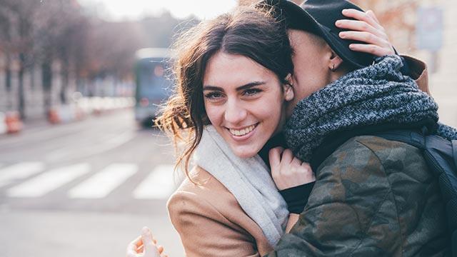 友情よりも恋愛を優先させる?恋人が出来て変わる人間模様