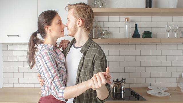 """30代になると男女共に""""恋愛に対しての考え方""""が変わる?その理由は"""