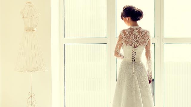 離婚したからわかる!?幸せな結婚生活のための20のアドバイス