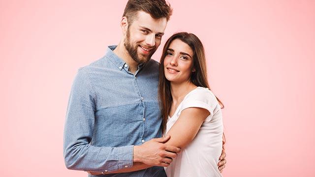いつまでも仲良しでいたいなら!夫婦のセックスの悩みと解決法