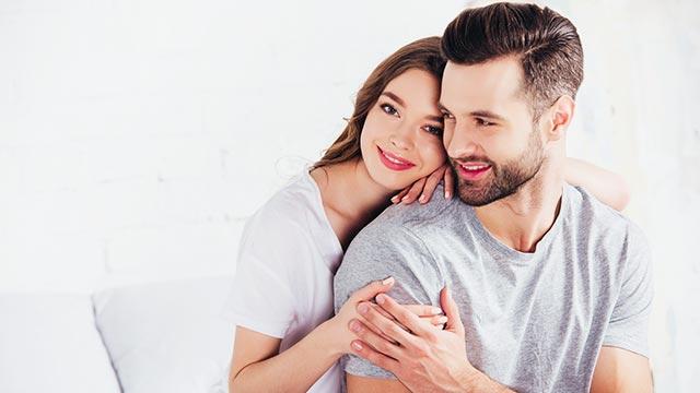 """彼の望む""""プレイ""""を取り入れて!年下男性とのセックスの心得"""