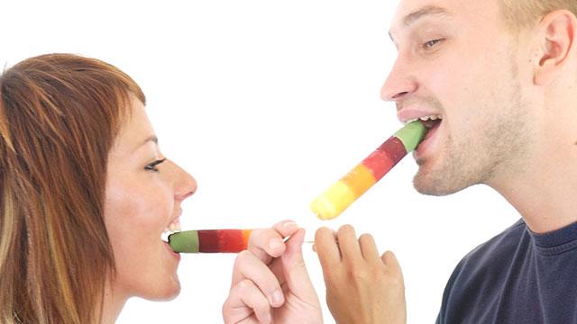 男性の願望「舐め合い」のコツって?ローション選びや性感帯探しで愛を深める