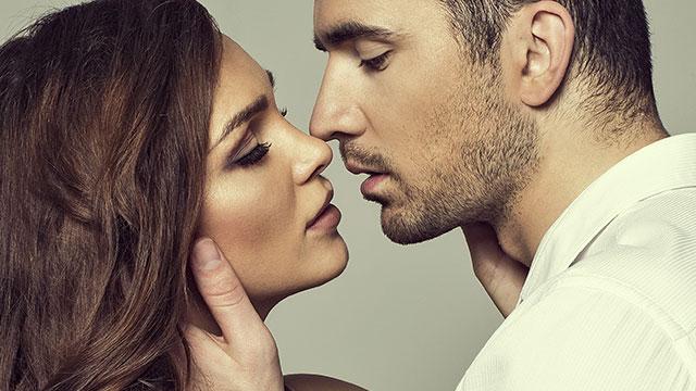 ロマンチックなキスほど記憶に残りやすい!?男女の理想の違いは…