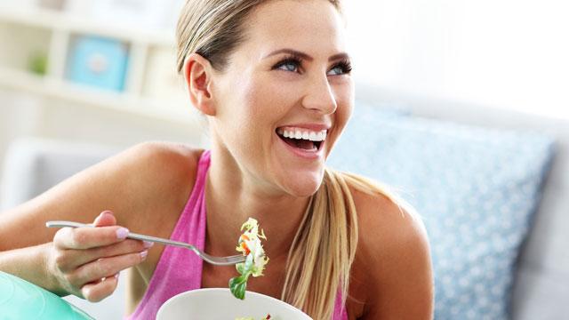 良質な睡眠が基礎代謝をアップさせる!ダイエットにオススメな習慣とは?