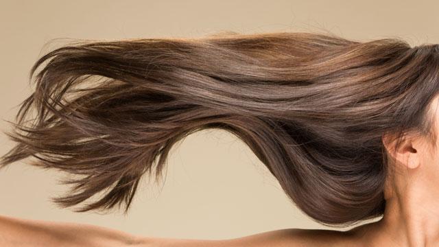 """パーマ、ヘアカラー、加齢で""""傷んだ髪を美髪へ戻す""""アドバイス"""