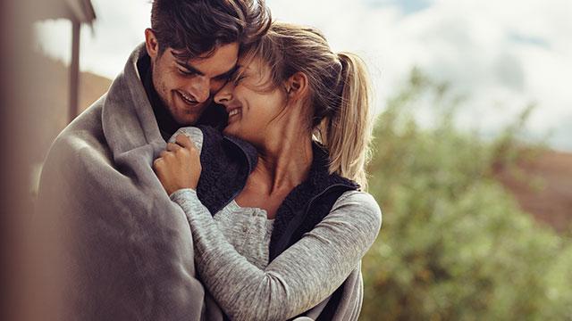 友人から恋人に発展したことある?きっかけや経緯は…