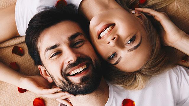 恋をするとキレイになる?恋愛とキレイの関係とは…