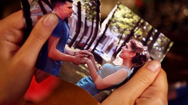「一生一緒にいたい!」と思ってたのに…恋心が一気に冷めるきっかけ