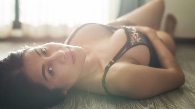 膣トレに興味ある?膣トレをするとおこる嬉しいメリット
