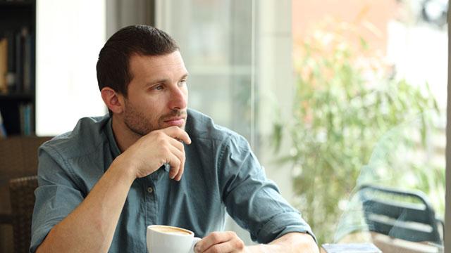 バツイチ男性は恋愛対象になる?離婚経験男性との付き合い方の秘訣