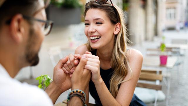 社内恋愛をしたことある?心得ておくべきマナー三原則