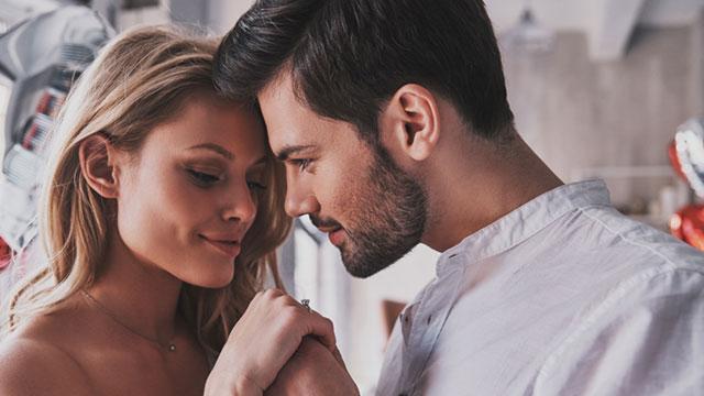 恋人っぽい雰囲気だけど…告白されない!ふたりの関係の見極め方…