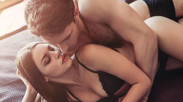 男性はアナルセックスに興味津々♡お尻の穴で気持ちよくなる方法