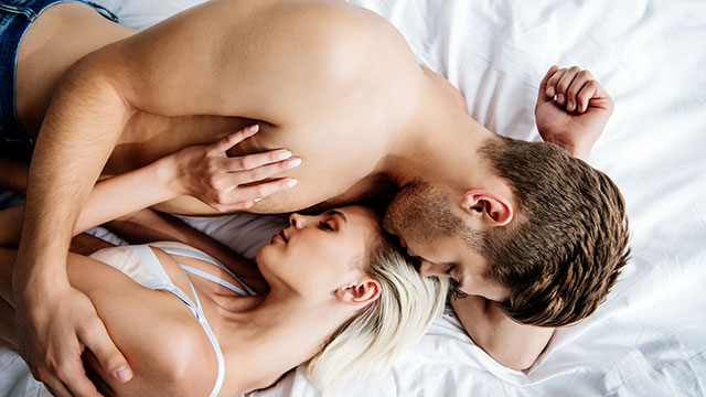 エッチ?セックス?性交渉の呼び方でわかる!男性の性格診断