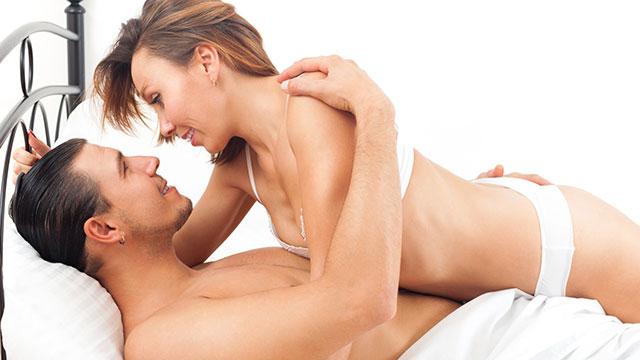 パートナーに言えない性癖ってある?アナル舐めをおねだりする方法