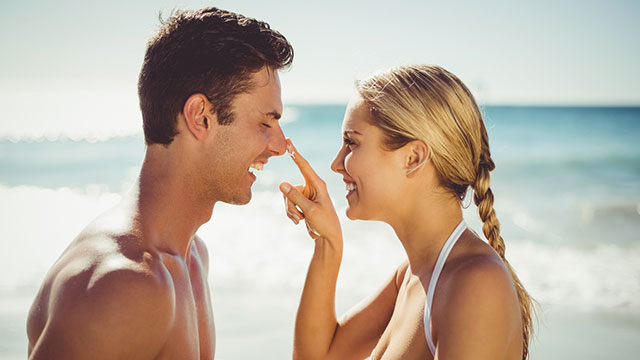 夏は恋の季節♡彼に近づくための心理的テクニック