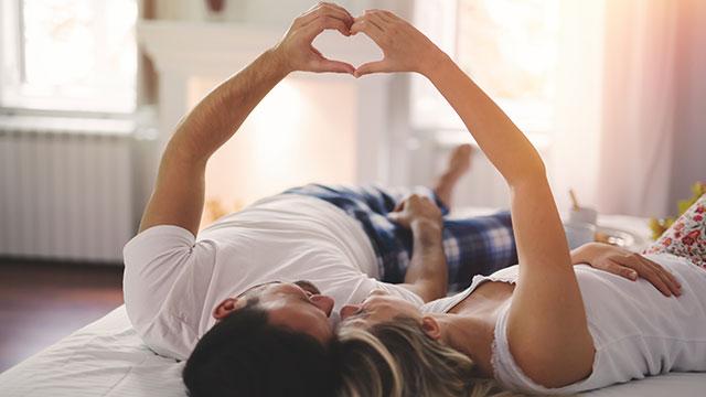 同棲から結婚へのタイミングって?後悔しないためのルールとストレス対策