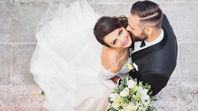 結婚前提の彼氏が欲しいなら!婚活初心者に適した婚活パーティの選び方