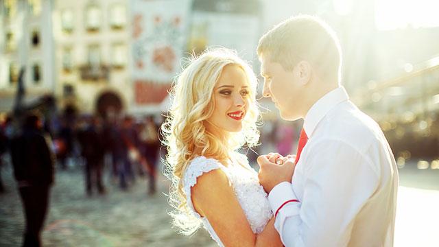 年収1000万円の男性が婚活で女性に求めること7パターン