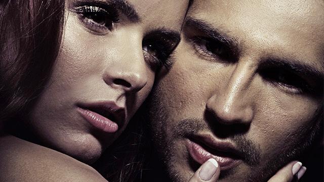 美人でも萎えてしまう!?キスしたとき男性が幻滅する女性7パターン