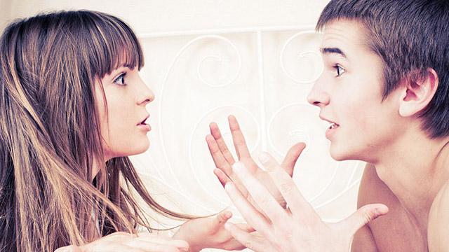 二度と誘われない…男性が愛想をつかすラブホでの女性の言動7パターン
