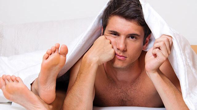 見た目は大事!男性がセックス時にゲンメツする女性の裸7パターン