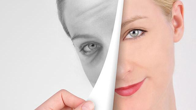 年齢より老けて見える女性の特徴って?男性がチェックするポイント7パターン