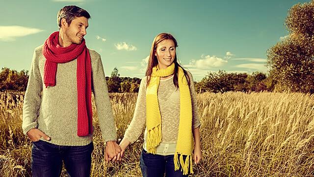 デート服が微妙…彼氏のファッションを私好みに変える方法7パターン