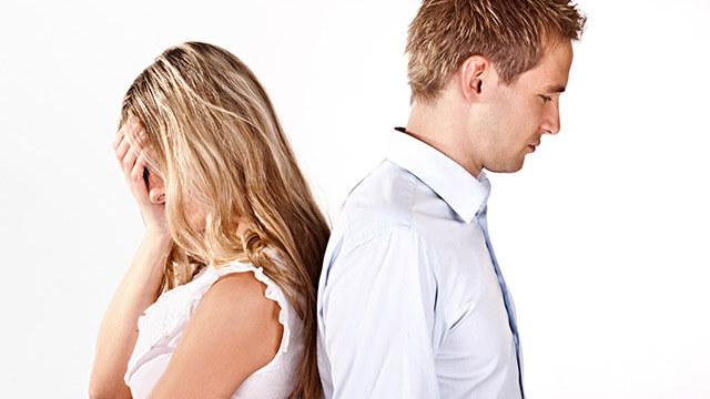 もしかして倦怠期状態?惰性で付き合っているカップルの特徴7パターン