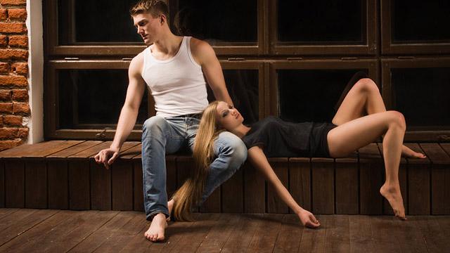 今ラブラブでも危険!そのうち絶対に別れるカップルの会話7パターン