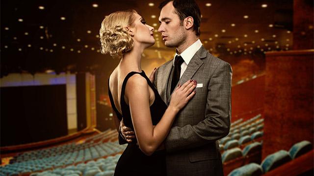 定番の映画デートで見極める!行動や会話から見る素敵な彼氏選び5つ