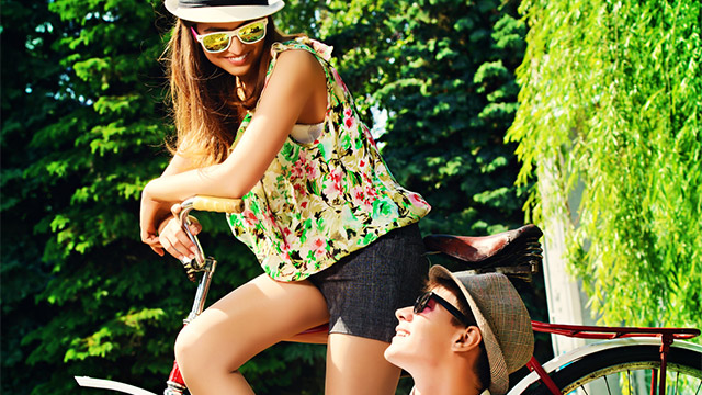 彼氏の恋愛相談は男友達にするべき?しない方がいい?メリットとリスクとは