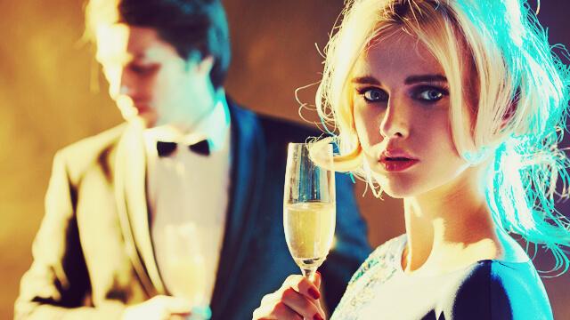 男性が「退屈だな〜」と感じてしまう女性とのデート4パターン